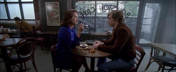 American Horror Story, Hotel: Kathy Bates, Sarah Paulson e Evan Peters completano il cast