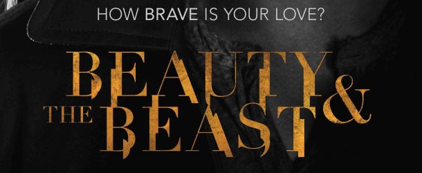 Beauty and the Beast: Nicole Gale Anderson sarà regular nella stagione 3