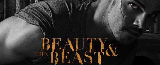 Beauty and The Beast: chi saranno i nuovi nemici di Vincent e Cat?