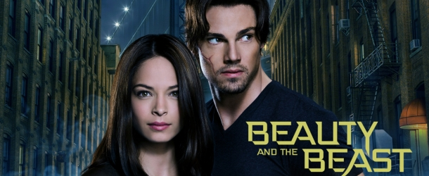 Beauty and the Beast: Paul Johansson guest star nella seconda stagione.