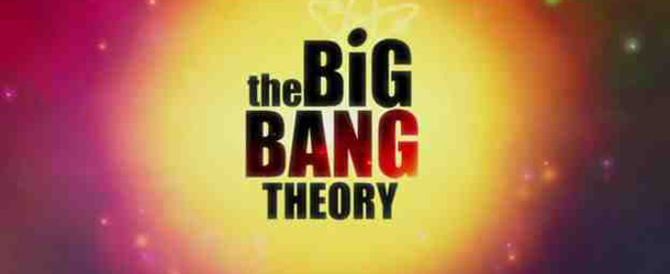 10 curiosità su The Big Bang Theory