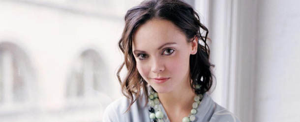 Girlfriend in a Coma: Christina Ricci sarà Karen