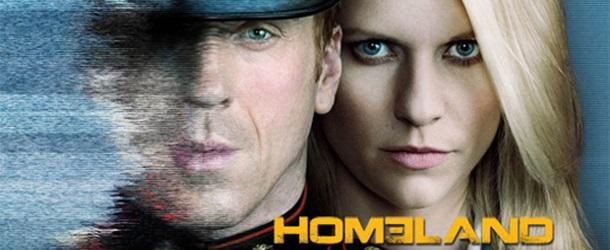 Homeland: dai creatori e produttori arriva un nuovo poliziesco, 'Anatomy of Violence'