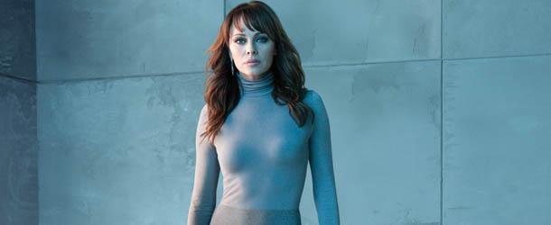 Nikita: Melinda Clarke ingaggiata per la serie 'Vegas'