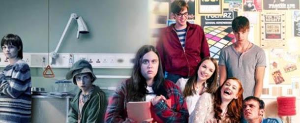My Mad Fat Diary è stato rinnovato per una seconda stagione
