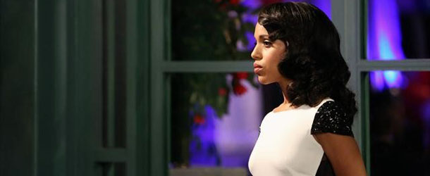 Scandal: Recensione episodio 2.15 – Boom Goes the Dynamite