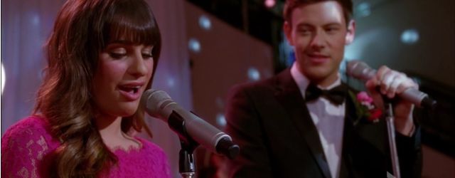Glee: Recensione dell' episodio 4.14 – I Do