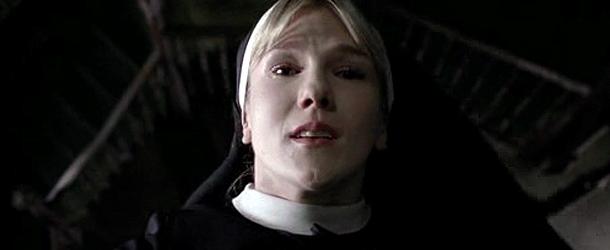American Horror Story: Lily Rabe confermata per la terza stagione