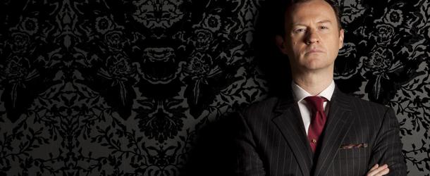 Sherlock: Mark Gatiss prevede una tragedia a Baker Street