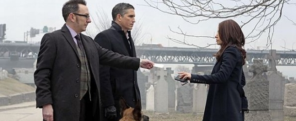 Person of Interest: Recensione dell'episodio 2.16 – Relevance