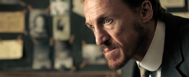 Game Of Thrones: Jerome Flynn parla di Bronn e di Ripper Street