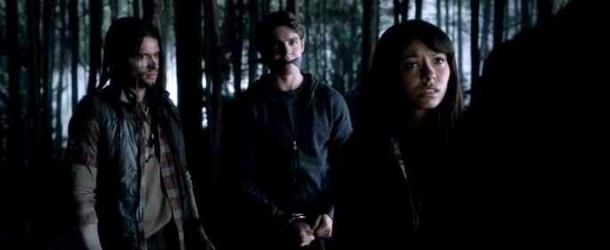 The Vampire Diaries: il futuro di Jeremy Gilbert dopo l'episodio 4.14 Down the Rabbit Hole