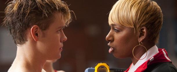 Glee: Nene Leakes tornerà nei panni di Coach Roz
