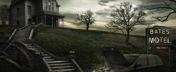 Bates Motel: i primi sei minuti della premiere del prequel di Psyco