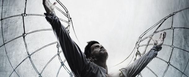 Da Vinci's Demons: la serie tv potrebbe avere 5 stagioni
