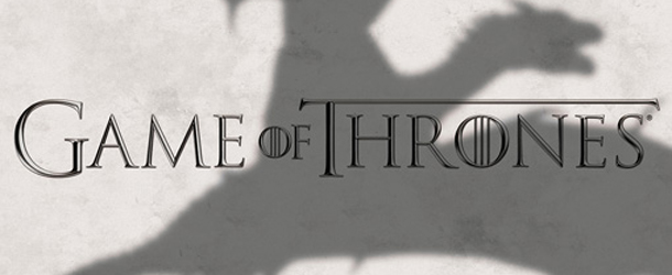 Game Of Thrones: Debutta su Rai4, l'AIART chiede la sospensione immediata per pornografia