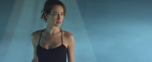 Nikita: Recensione dell'episodio 3.12 – With Fire