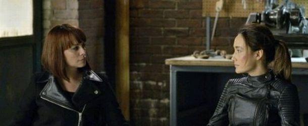 Nikita: Recensione dell'episodio 3.13 – Reunion