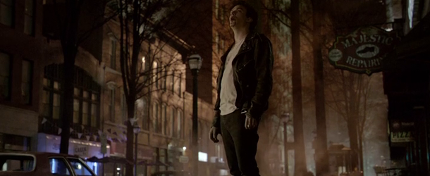 The Vampire Diaries: i 5 momenti più emozionanti di 'Because The Night'