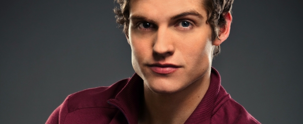 When Calls The Heart: il nuovo progetto di Daniel Sharman (Teen Wolf) e Stephen Amell (Arrow)