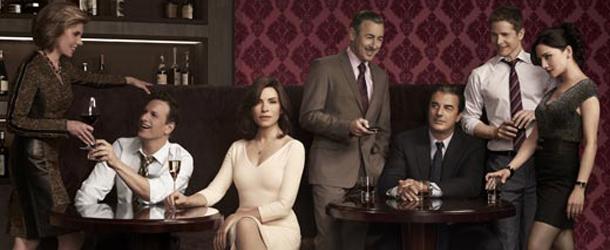 The Good Wife: Julianna Margulies voleva rifiutare il ruolo