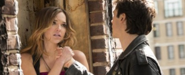 The Vampire Diaries: Recensione dell'episodio 4.17 – Because The Night