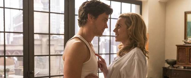 White Collar: Recensione dell'episodio 4.16 – In the Wind