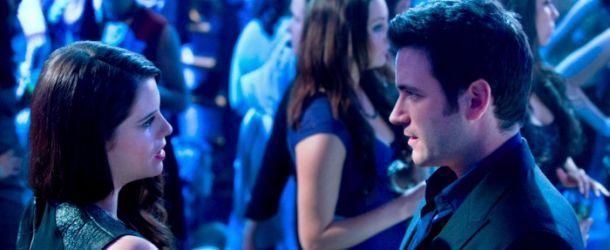 Chicago Med: arriva Colin Donnell da Arrow