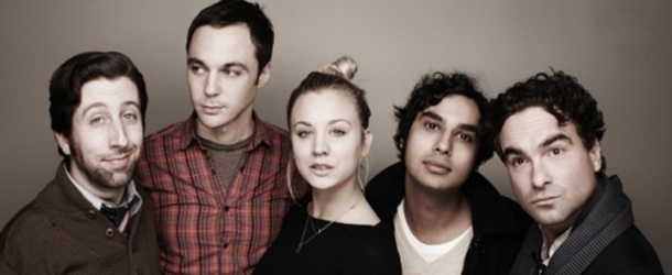 The Big Bang Theory: i due grandi twist nella trama fin'ora