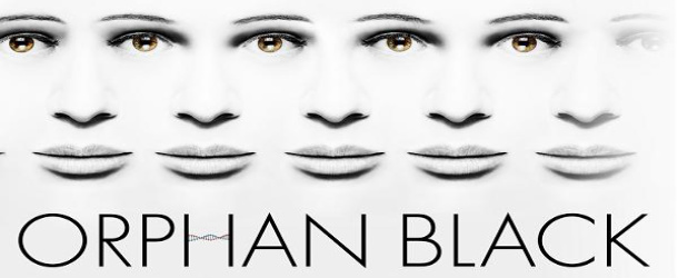Orphan Black: Recensione dell'episodio 1.01 – Natural selection