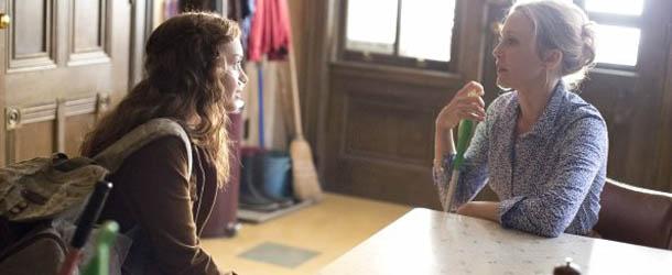 Bates Motel: Olivia Cooke parla del suo personaggio