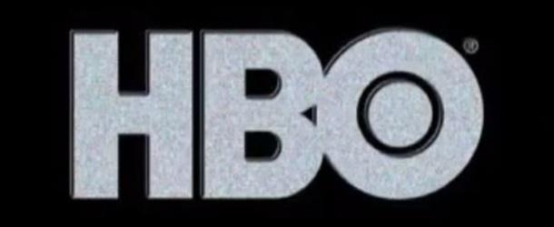 Open, la nuova serie di Ryan Muprhy, è finita ad HBO
