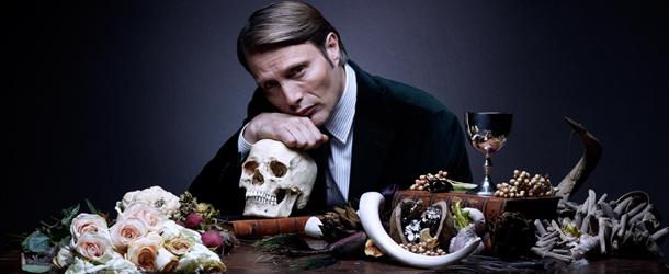 Hannibal: la produzione della serie vola a Firenze