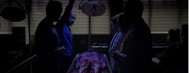 Grey's Anatomy: Recensione dell'episodio 9.20 – She's killing me