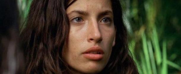 Chicago Fire: Tanya Raymonde di Lost nello spin off della serie