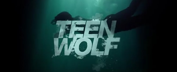 Teen Wolf: Crystal Reed parla del suo personaggio e dell'episodio 3.23 Insatiable