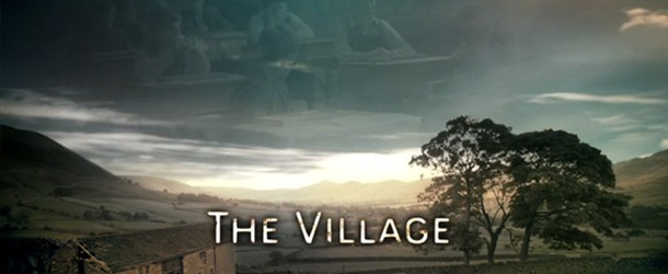 The Village: Recensione dell'episodio 1.01 – Episode 1