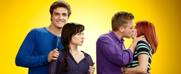 Awkward, Diario di una Nerd Superstar: Recensione 3.01 Cha-Cha-Changes e 3.02 Responsible Irresponsible