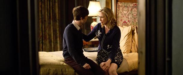 Bates Motel: la seconda stagione secondo il creatore Carlton Cuse