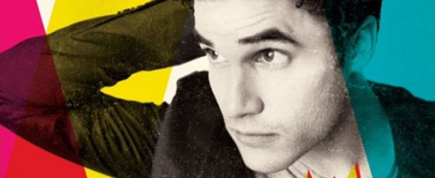 Glee: Darren Criss di nuovo in tour!