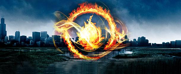 Scandal: Tony Goldwyn si unisce al cast di Divergent