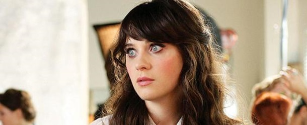 New Girl: Zooey Deschanel riceve le scuse per l'equivoco in merito all'attentato di Boston