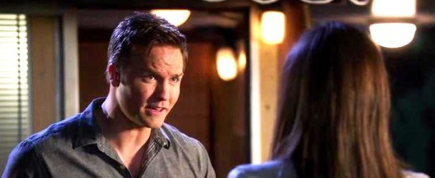 Hart Of Dixie: Recensione dell'episodio 2.20 – If Tomorrow Never Comes