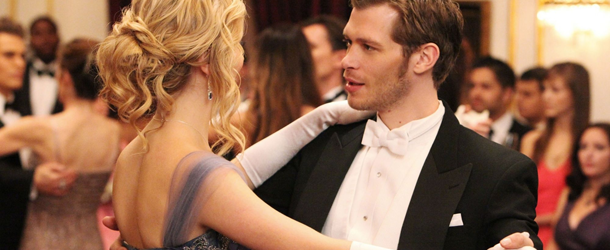 The Vampire Diaries: Klaus e Caroline avranno un futuro come coppia?