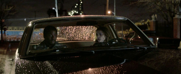 The Americans: recensione dell'episodio 1.10 – Only You