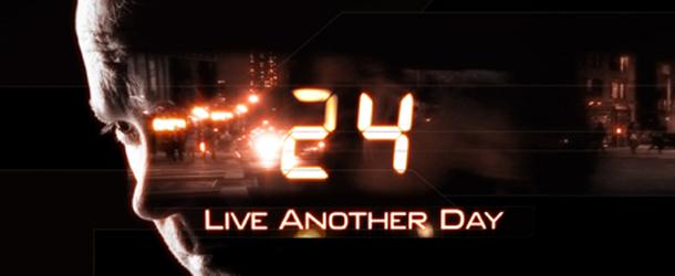 24: Live Another Day: Judy Davis sarà l'antagonista di Jack Bauer.
