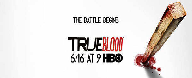 True Blood: HBO rinnova la serie per una settima stagione