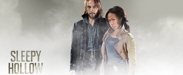 Sleepy Hollow: novità da New York e anticipazioni sul crossover