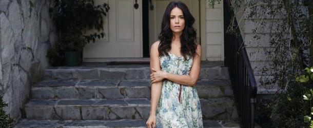 Rectify: Abigail Spencer sarà la protagonista di un pilot di NBC firmato da Eric Kripke e Shawn Ryan