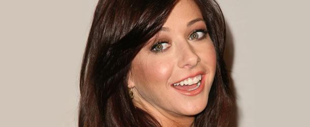 First Wives Club – Il Club delle Prime Mogli: Alyson Hannigan e Megan Hilty nel cast della serie tv